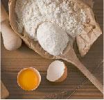 Harinas y Preparados repostería/panadería