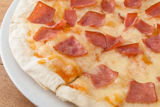 20200428_134510_pizza-de-jamon-con-queso.jpg