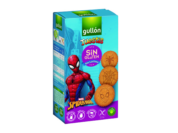 galletas-tuestis-spiderman.jpg